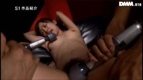 【※画像あり】1ヵ月間セックスもオナニーも禁止されたAV女優はこうなるwwwwwwwwwwwww・25枚目