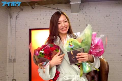 【引 退】日本を代表するAV女優、逝く・・・・・(※動画あり)・12枚目
