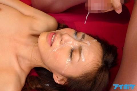 【引 退】日本を代表するAV女優、逝く・・・・・(※動画あり)・7枚目