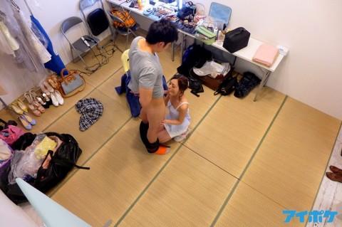 【引 退】日本を代表するAV女優、逝く・・・・・(※動画あり)・9枚目