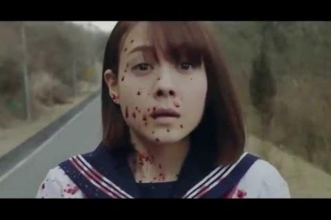 """日本の映画の """"このシーン"""" がヤバすぎると海外サイトで話題に"""
