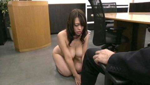 【※ドS必見】全裸で土下座してる女のエロさは異常wwwwwwwwwwwwwwwwwww(21枚)・21枚目