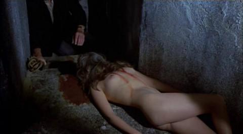【グロ注意】明らかに殺された女のエロ画像。これ見て勃起する奴はヤバいぞwwwwwwwwwwww(23枚)・8枚目