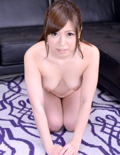 【※ドS必見】全裸で土下座してる女のエロさは異常wwwwwwwwwwwwwwwwwww(21枚)・16枚目