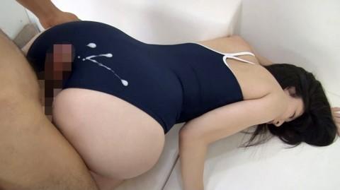 【※マンネリ解消】家 に 眠 っ て る 嫁 の ス ク 水 の 利 用 法 wwwwwwwwwwwww(画像あり)・14枚目