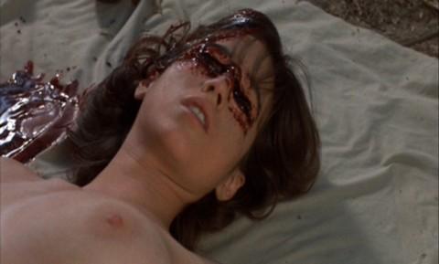【グロ注意】明らかに殺された女のエロ画像。これ見て勃起する奴はヤバいぞwwwwwwwwwwww(23枚)・16枚目