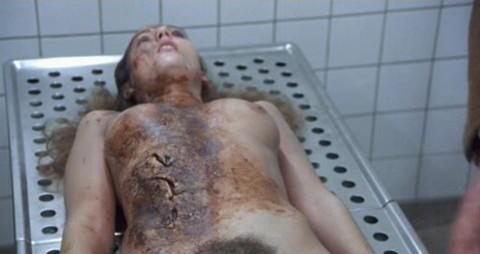 【グロ注意】明らかに殺された女のエロ画像。これ見て勃起する奴はヤバいぞwwwwwwwwwwww(23枚)・18枚目