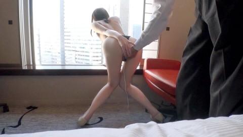 【衝撃】現役女子アナ、仕事激減でついにレーズン乳首を晒すwwwwwwwwwwwwwwwww(※画像あり)・18枚目