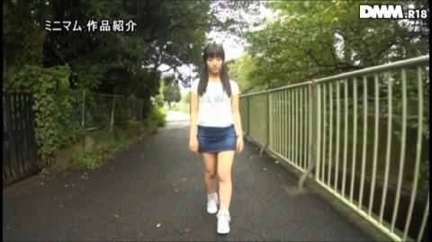 【激ヤバ】ミニマム女子がアナルで潮吹くようになるまで・・・・・(※画像あり)・11枚目