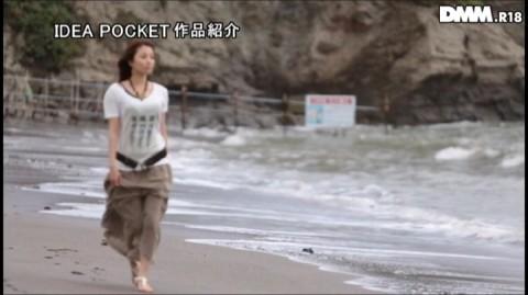【超絶品】5年間AV女優をやり続けた女のフェラwwwwwwwwwwwwwwwww(※画像・動画あり)・15枚目