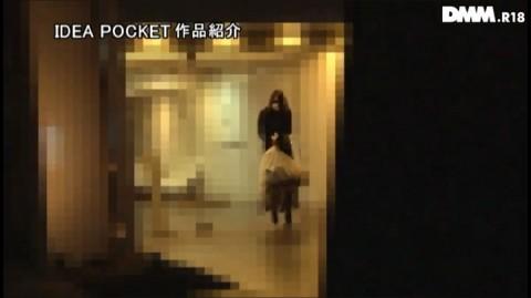 【衝撃】ナンパお持ち帰りされた人気AV女優の末路wwwwwwwwwwwwwwwwwwwww(※画像・動画あり)・16枚目