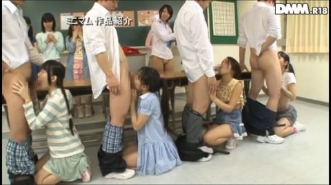 【※鬼畜注意】林間学校の女子●学生を襲った悲劇・・・(※画像あり)・16枚目