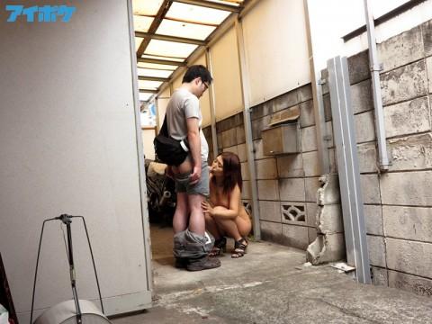 【※画像あり】男が彼女にフェラさせたいシチュエーション52場面がコチラwwwwwwwwwwwwwwwww・12枚目