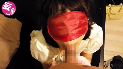 【驚愕】気弱そうなロリ系の女の子に土下座したらセックスできるか試した結果→まさかのwwwwwwww(※画像・動画あり)・4枚目