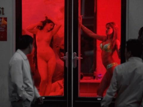(驚愕)売春が合法化された国での売春宿はこうなるwwwwwwwwwwwwwwwwwwwwwwwwww(写真22枚)