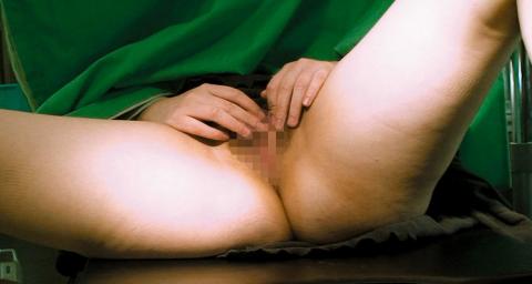 【卑劣】 妊 婦 さ ん は 決 し て 見 て は い け な い 画 像 集 (32枚)・12枚目