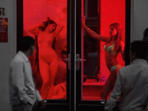 【驚愕】売春が合法化された国での売春宿はこうなるwwwwwwwwwwwww(画像22枚)・2枚目