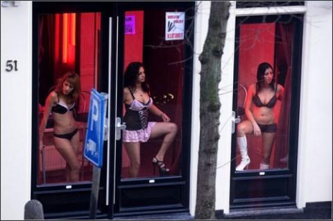 【驚愕】売春が合法化された国での売春宿はこうなるwwwwwwwwwwwww(画像22枚)・16枚目