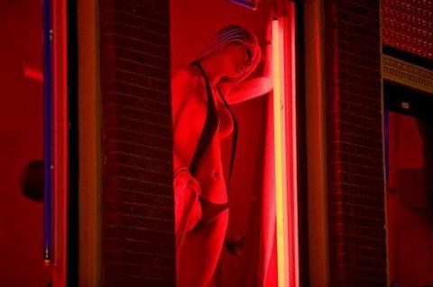 【驚愕】売春が合法化された国での売春宿はこうなるwwwwwwwwwwwww(画像22枚)・21枚目