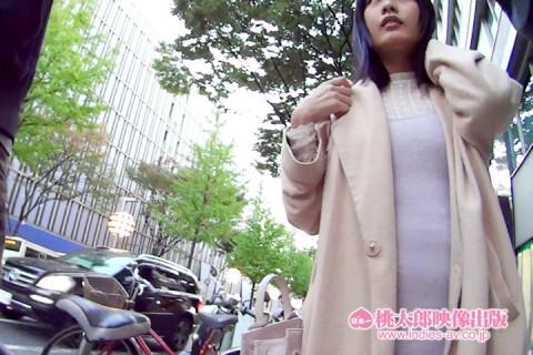 【愕然】デカチン男が名古屋で10代女子をガチナンパした結果→こんな簡単に引っかかるのかよ・・・(※画像あり)・17枚目