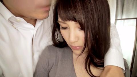 【マジか!?】小学校理事(33)がav出演とか学校つぶす気なの・・・?(※画像あり)・4枚目