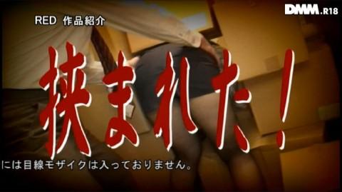 【鬼畜】女子社員「挟まれて動けないんですぅ!」俺「・・・ゴゴゴゴゴゴゴゴゴ」→結果wwwwwwwwww(※画像あり)・14枚目