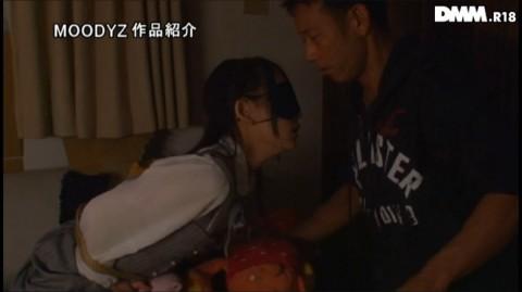 【ネ申】公園で拾った家出少女を肉奴隷に仕立て上げるまで・・・(※画像あり)・16枚目