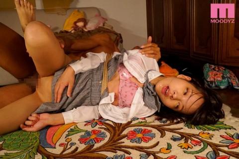 【ネ申】公園で拾った家出少女を肉奴隷に仕立て上げるまで・・・(※画像あり)・6枚目