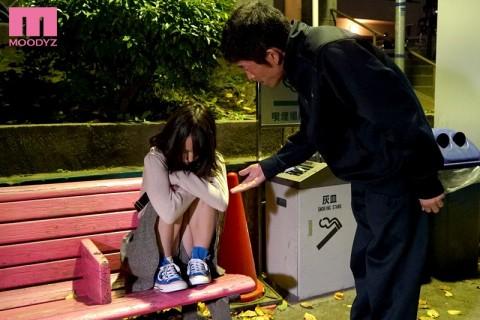 【ネ申】公園で拾った家出少女を肉奴隷に仕立て上げるまで・・・(※画像あり)・9枚目