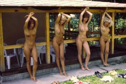 【ISISあり】奴隷市場の女たちヤバすぎ・・・・・・・・・・・・(画像23枚)・15枚目