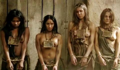 【ISISあり】奴隷市場の女たちヤバすぎ・・・・・・・・・・・・(画像23枚)・5枚目