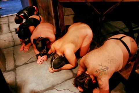 【ISISあり】奴隷市場の女たちヤバすぎ・・・・・・・・・・・・(画像23枚)・9枚目
