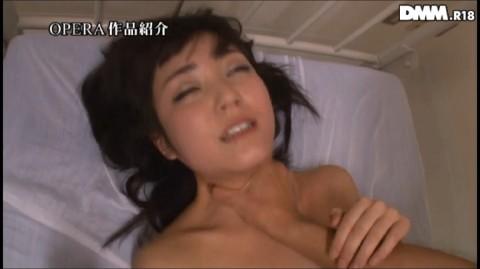 【閲覧注意】優等生女子が縛られて脱糞してるところとか見てまさか興奮しないよな・・・?(※画像あり)・31枚目