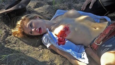 【画像29枚】レイプ後に殺された女性たち。(ガチもあるかも・・・)・17枚目