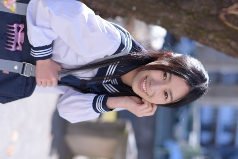 FCX_5112