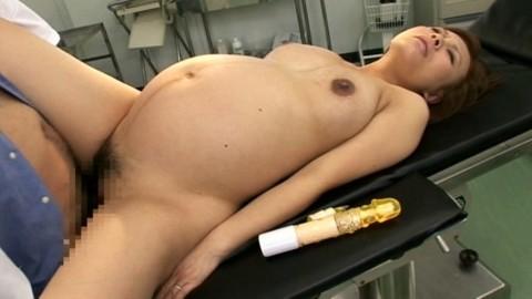 【画像26枚】臨月妊婦のおっぱいが例外なくグロくて凹む・・・・12枚目