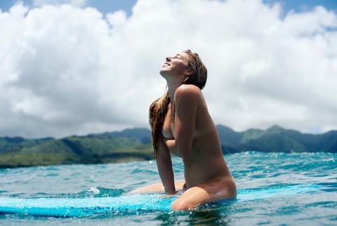【画像25枚】裸族サーファーえっろすぎwwwwwwwwwwwwwww・24枚目
