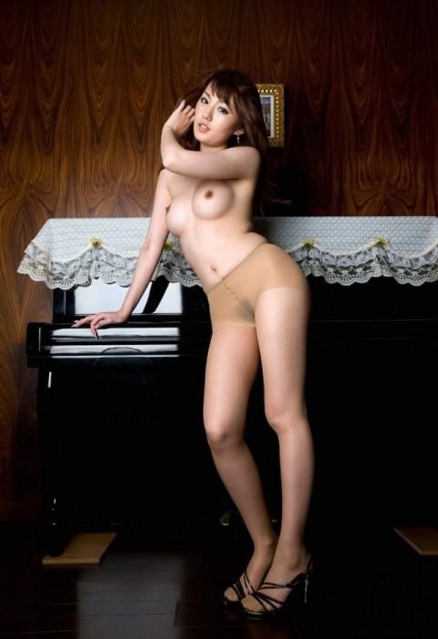 """【エロ注意】楽器やってる女の子で""""妄想""""してみた結果wwwwwwwwwwwwww(※画像あり)・28枚目"""