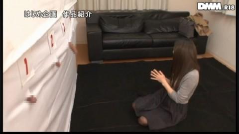 【チンコ当てゲーム】「彼氏のはどれ?」彼女「こ、これかな…?(1番大きいヤツ)→結果wwwwwwwwww(画像)」・12枚目