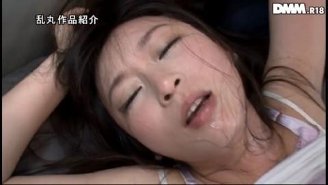 【ひとでなし】女優がトラウマになったAVをご覧ください・・・(画像あり)・20枚目