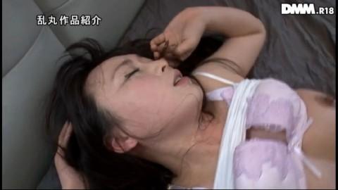 【ひとでなし】女優がトラウマになったAVをご覧ください・・・(画像あり)・21枚目