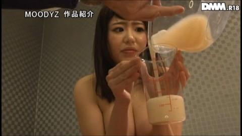【誰得】102発分のザーメンを飲む女wwwwwwwwwwwwww(画像あり)・32枚目