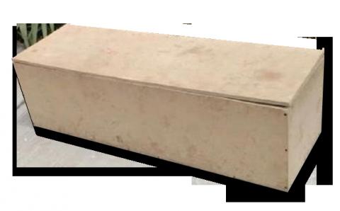 box-480x298