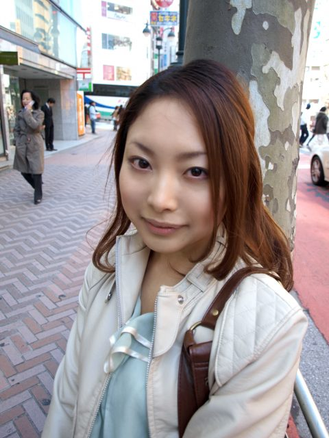 【闇深】普通の女の子がハメ撮りされて大量顔射されてる動画が晒される時代・・・(画像あり)・5枚目