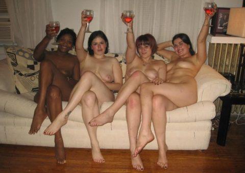 酒の勢いでやらかした女たちがネットに晒されてる(画像27枚)・13枚目
