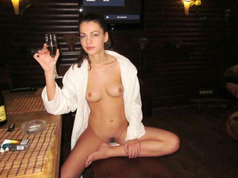酒の勢いでやらかした女たちがネットに晒されてる(画像27枚)・16枚目