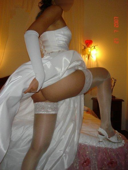 【画像あり】結婚式当日にやらかした花嫁たち・・・・15枚目