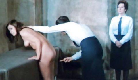 【悲惨】刑務所に入れられた女たちの末路・・・(画像あり)・23枚目