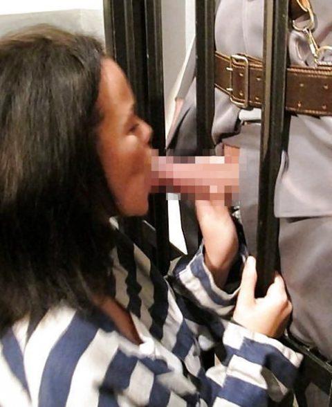 【悲惨】刑務所に入れられた女たちの末路・・・(画像あり)・5枚目