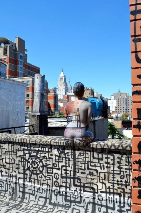 こちらの風景画像の中から裸の女の子を探してください(21枚)・10枚目